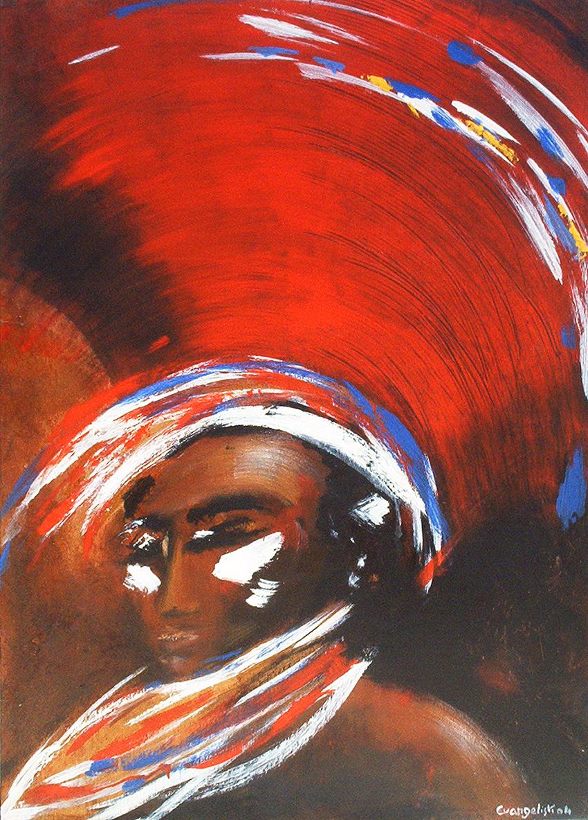 Chapeau-rouge