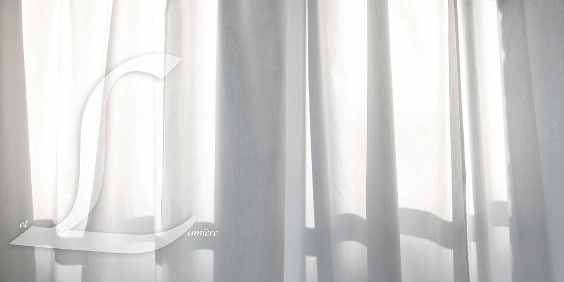 Livre blanc-Dominique Evangelisti-Lumière