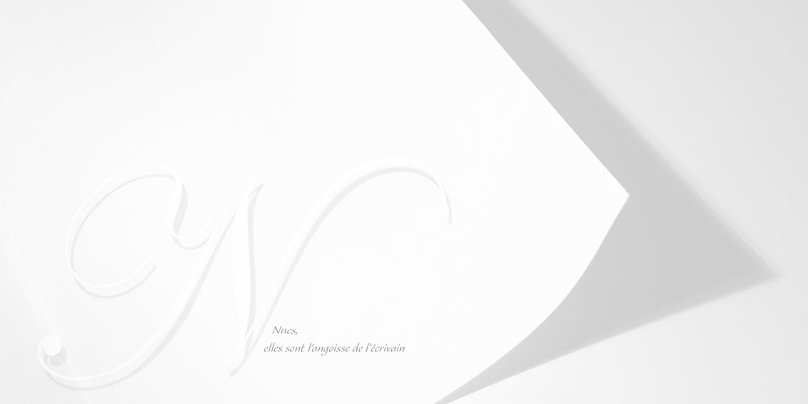 Livre blanc-Dominique Evangelisti