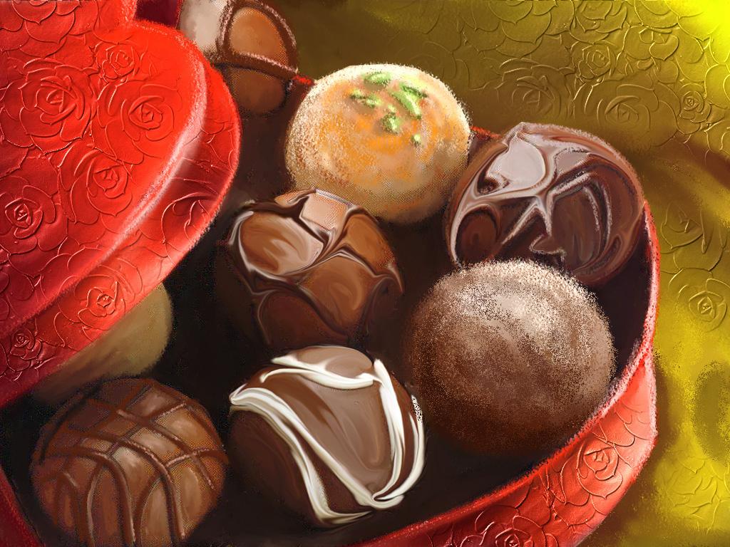 chocolat-coffret